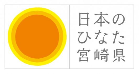 16682_20150525203105-1