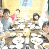 屋久島TOUR2015~(*^^)02