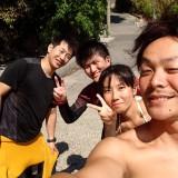 本日も桜島へGO~FUN(^^♪
