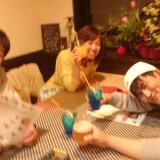 年末佐多岬TOUR~(^^♪