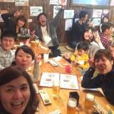 宮古島TOUR2016-2017---(^^♪01