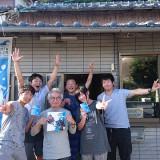 オープン・アドバンス&ファンな1日~(^^♪