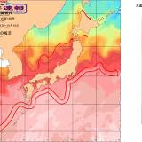 桜島でファンダイブ&ダイブマスターコース(^^)✨