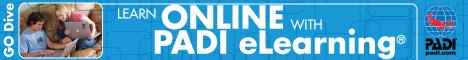 PADI-elearn-WEB_banner3