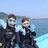 AMPMで海GO~(*'▽')